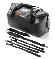 KTM Luggage Bag KTM ADV/SA/SD/Duke/Enduro/SMC/SMT 2003-2017 - KTM Twins