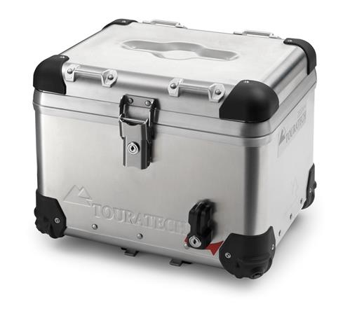 KTM Touratech Top Case 38L Adv/Super Adv/R/S/T 2003-2020