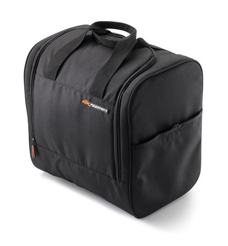 KTM Touring Case Inner Bag (Left/Right) 1090/1190/1290 Adv/Super Adv/R/T 2013-2017