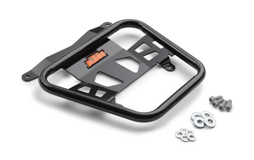 KTM Top Case Carrier 790/1090/1190/1290 Adv/Super Adv/R/S/T 2013-2019