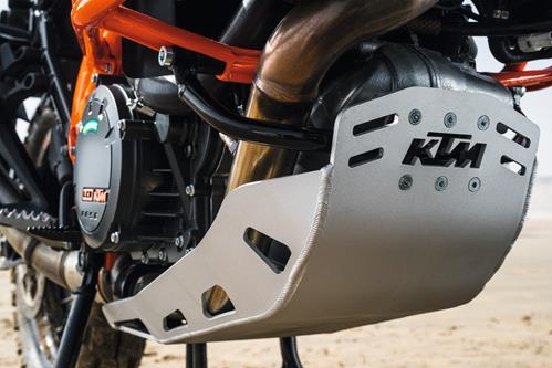 Rear Swingarm Covers Protectors Guards for KTM EXC /& EXCF 2012 2013-2019