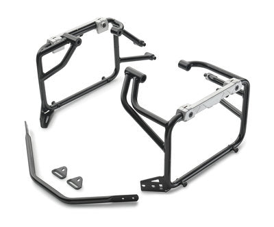 KTM Trekker Case Carrier 1090/1190/1290 Adv/Super Adv/R/S/T 2013-2019