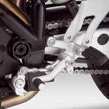 KTM 990 Super Duke Reverse Gear Change Kit