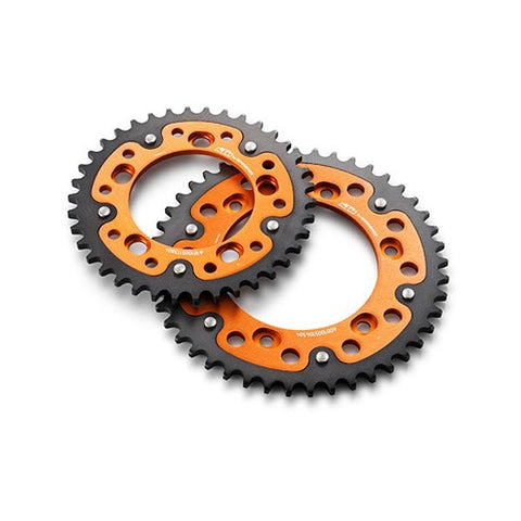 KTM Stealth Rear Sprocket 6111005103704
