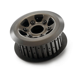 KTM Anti-Hopping Clutch KTM 990 Supermoto 2005-2011 - KTM Twins