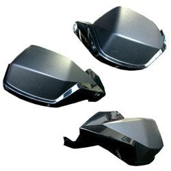 HAND GUARDS CPL.L-S  6200207904430 - KTM Twins
