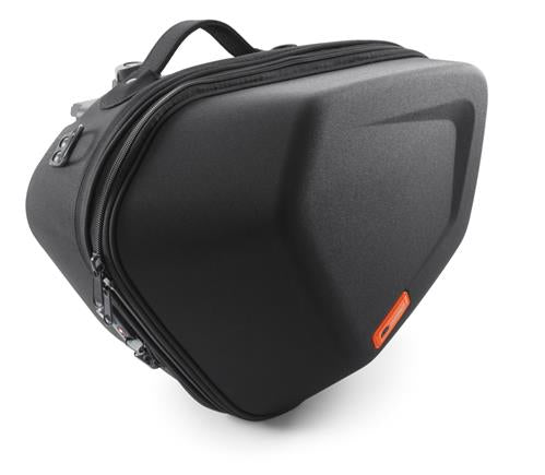 KTM Side Bag 21.5L 790 Duke 2018-2019