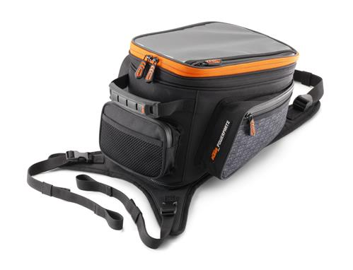 KTM Tank Bag 18L Travel/Sport 2003-2021