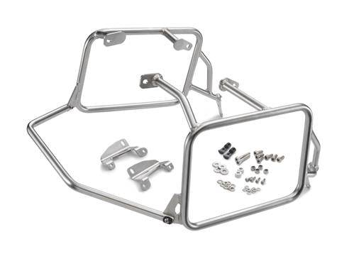 KTM Case Carrier 790 Adventure/R 2019-2020