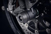 Evotech Performance Front Axle Sliders 1290 SuperDuke R 2014-2019