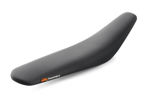 KTM Low Seat MX/Enduro 2019-2021