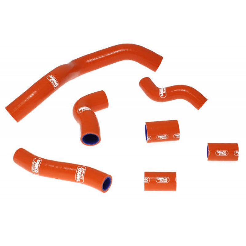 samco replacement hose kit ktm 990 – ktm twins