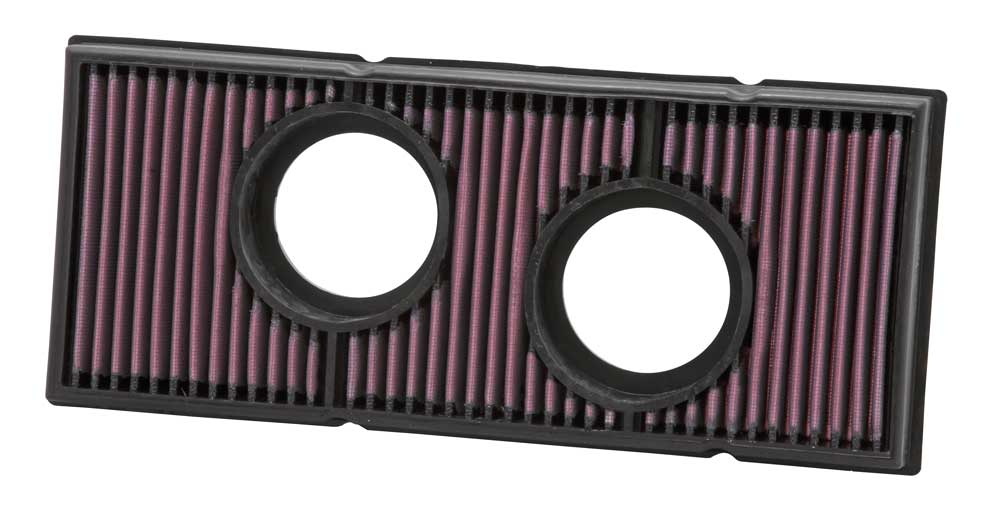 K&N Air Filter KTM 990 ADV/R/S/SM/SMT/SMR/SD 2007-2013