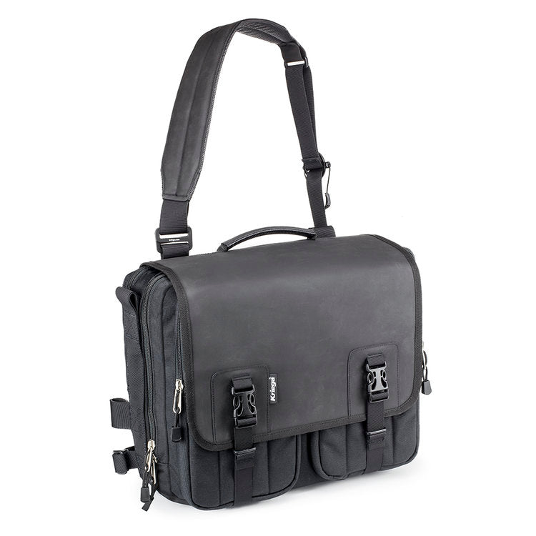 Kriega Urban EDC Messenger Bag 18-Liter