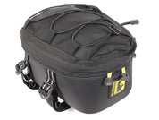 Wolfman Peak Tail Bag - KTM Twins