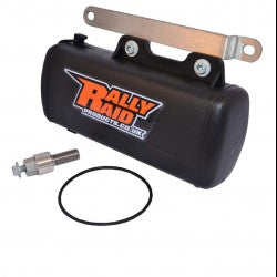 Rally Raid Engine Toolbox Kit KTM 690 Enduro 2014-Onward