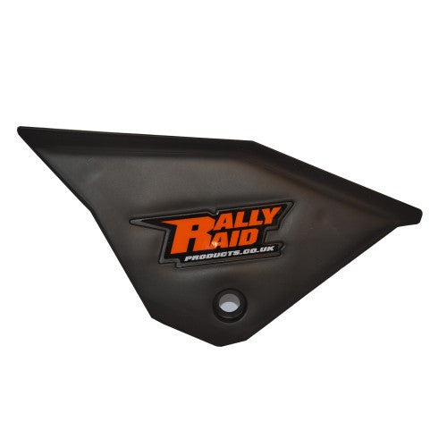 KTM Side Panel Moulding KTM 690 Enduro 2008-2017 - KTM Twins