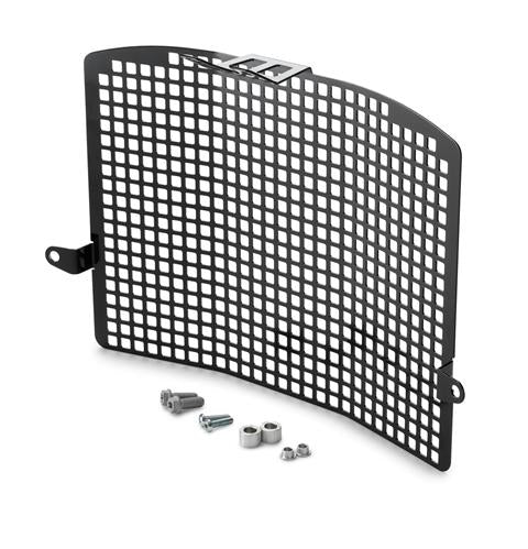 KTM Radiator Protection Grill 1090/1190/1290 Adv/Super Adv/R/S/T 2013-2020