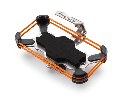 KTM Touratech-iBracket for Smartphone