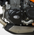R&G Engine Case Cover (LHS) KTM 690 Duke/Duke R/SMCR/Husqavarna 701 2012-2019
