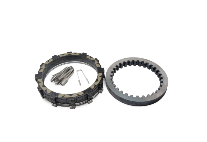 Rekluse TorqDrive Clutch Pack KTM 790 Duke/Adventure/R 2018-2019