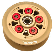 Yoyodyne RC390 / 390 Duke Slipper Clutch