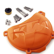 KTM 250 350 Clutch Protection 7753099400004