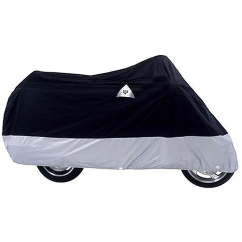 Nelson-Rigg Falcon Defender 2000 Motorcycle Cover