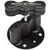 Rotopax DLX Pack Mount - KTM Twins