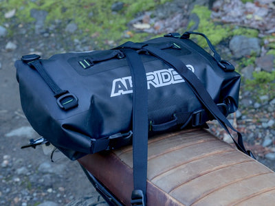 AltRider SYNCH Dry Bag