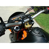 Scotts KTM 950 SM/SMR Steering Damper Kit
