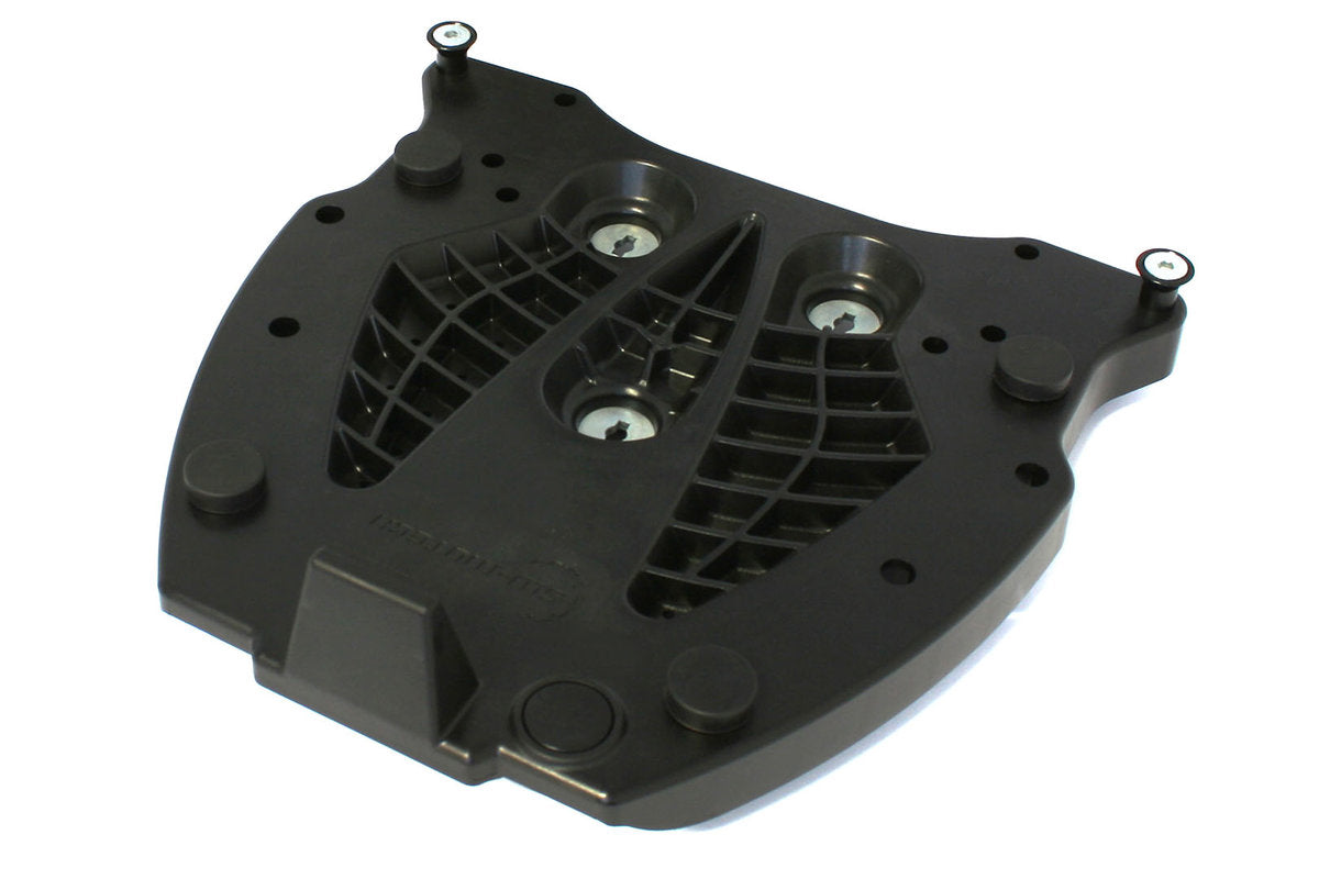 SW-Motech Quick-Lock Adapter Plate Monokey