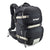 Kriega R30 Backpack 30-Liter