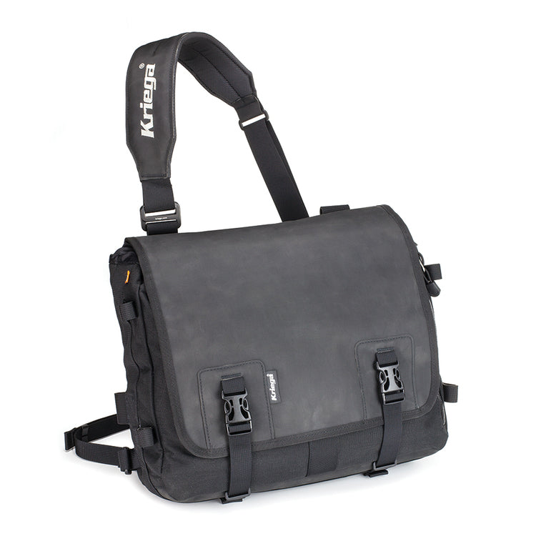 Kriega Urban  Messenger Bag 16-Liter