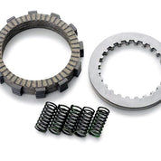 KTM EXC 450 530 Clutch Rebuild Kit 78032011010