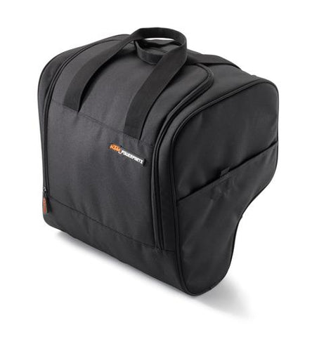 KTM Inner Bag Touring Case Right KTM Adventure/Super Adventure 2013-2017 - KTM Twins