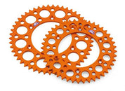 KTM Renthal Sprocket KTM All MX 2004-2017 - KTM Twins