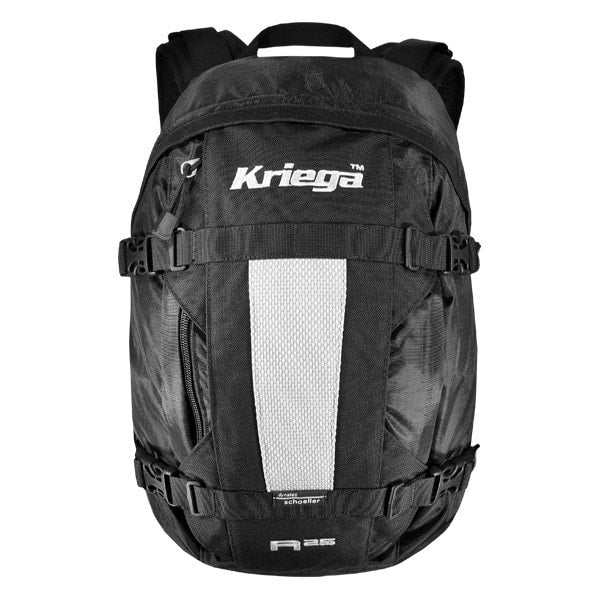 Kriega Backpack R25 - KTM Twins