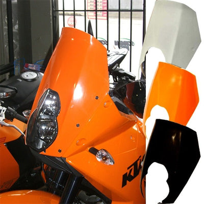 Rally Raid KTM 950/990 Adventure Front Rally Fairing