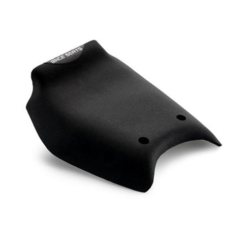 KTM RC8 Racing Seat Pad