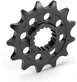 Renthal KTM MX Counter Shaft Sprocket