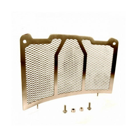 Rally Raid KTM 690 Enduro/SMC Radiator Guard RRP-095