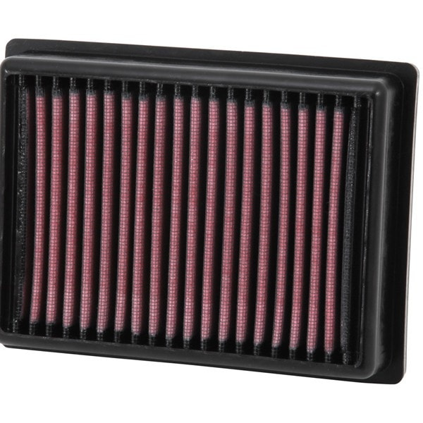 K&N Lifetime Air Filter KTM 1190/1290/Adventure/R/SD 2013 - 2016 - KTM Twins