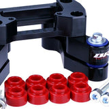 Scotts Damper Kit KTM 950/990 ADV - KTM Twins