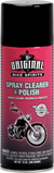 Original Bike Spirits Spray Cleaner & Polish - KTM Twins