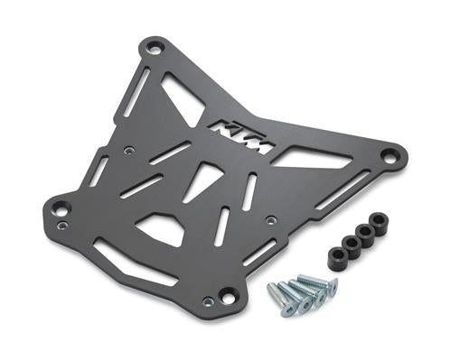 KTM 1050 / 1190 / 1290 Adventure Extended Carrier Luggage Rack 60312927000