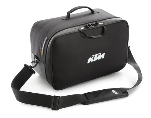 KTM Inner Bag Touring Case Top/Left