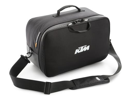 KTM Inner Bag (Left/Right) 790/1090/1190/1290 Adv/Super Adv/R/S/T 2013-2019
