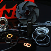 KTM Water Pump Rebuild Kit