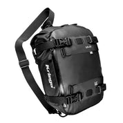 Kriega US-20 Drypack and Courier Bag